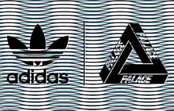"Palace x adidas""Summer Beach""联名系列曝光,领略夏日沙滩风~"
