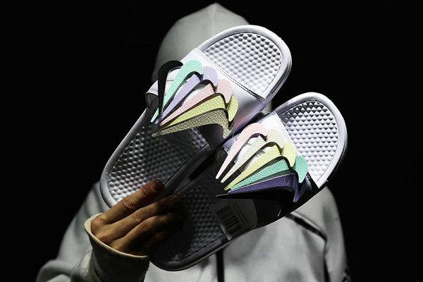 Nike Benassi JDI LTD鞋款-1.jpg
