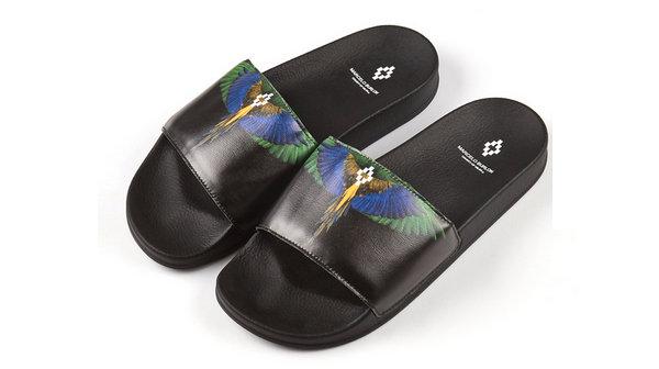MARCELO BURLON拖鞋.jpg