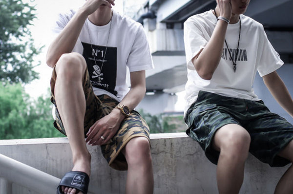 工装短裤的品牌.jpg