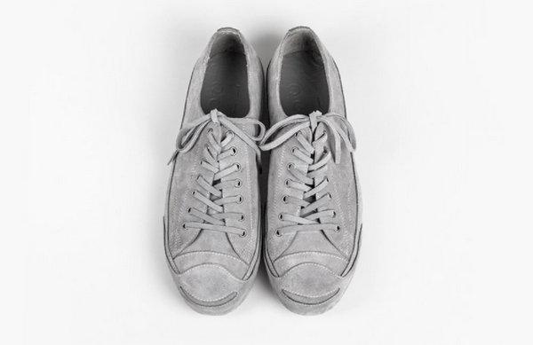 苏五口国潮鞋款2.jpg