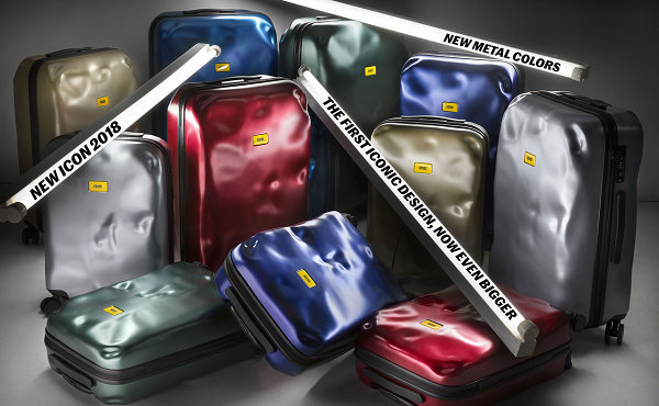 Crash Baggage行李箱.jpg