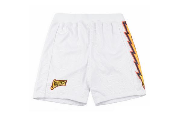 supreme篮球短裤1.jpg