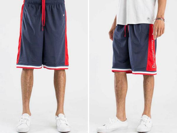 champion篮球裤1.jpg