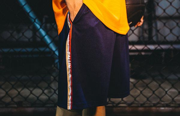 bounce篮球短裤.jpg