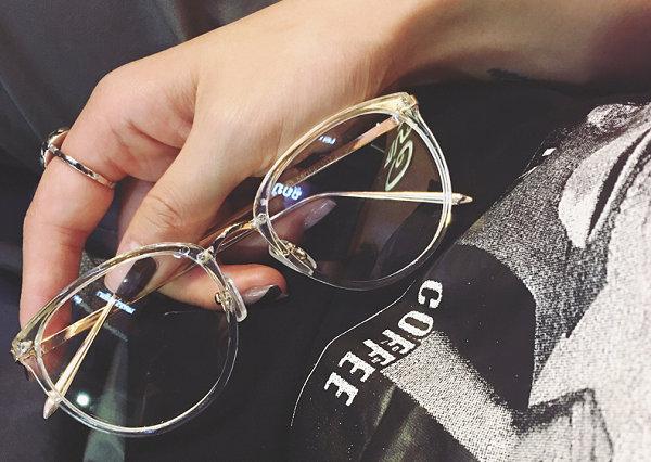 潮流眼镜1.jpg