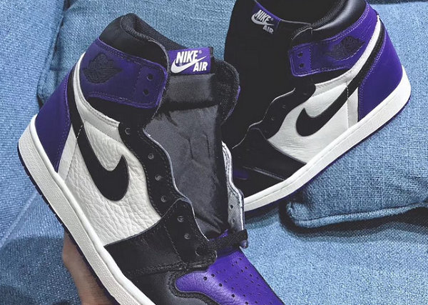 AJ1 Court Purple.jpg