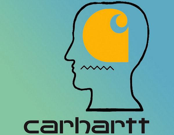 Carhartt WIP x Brain Dead释出2018联名服饰系列Lookbook