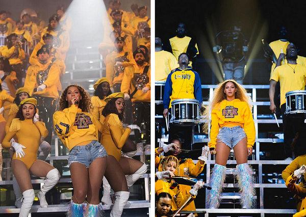 Balmain-Beyoncé慈善联名系列1.jpg