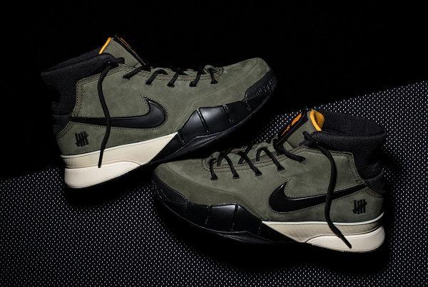 耐克-UNDEFEATED亲友限定版Kobe 1 Protro鞋款1.jpg