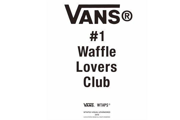 VANS Vault-WTAPS 2018 全新联乘系列2.jpg