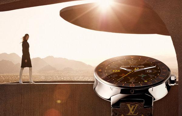 LV智能手表.jpg