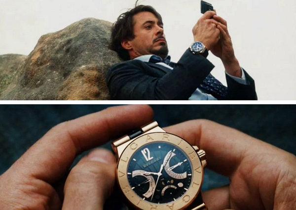 潮流腕表-珠宝品牌腕表.jpg