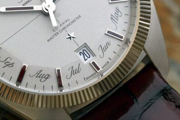 带日历的手表.jpg