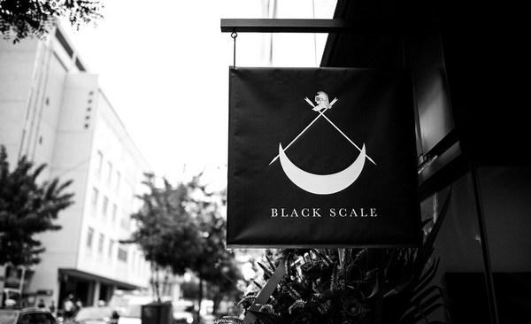 Black Scale 美国暗黑潮牌1.jpg