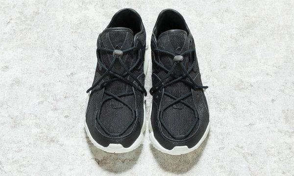 锐步 x Barneys NY 联名鞋款-5.jpg