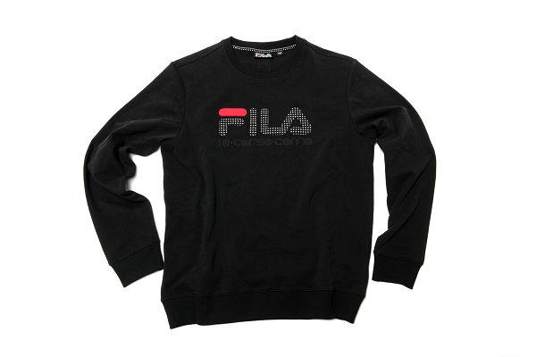 FILA x 10 Corso Como 限量版联名系列公布发行