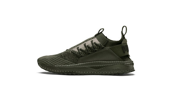 PUMA 公布全新 TSUGI JUN Baroque 鞋款,现已上市~