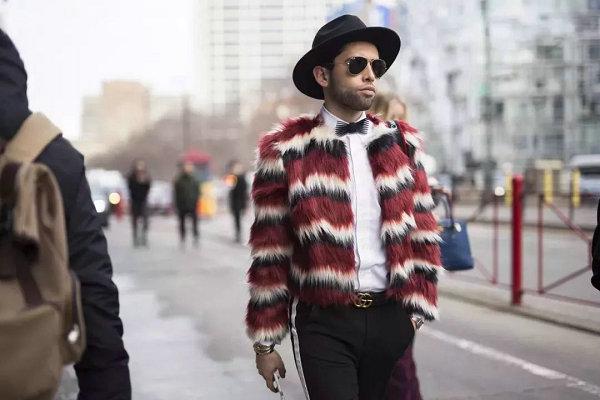 绅士帽搭配法则-2.jpg