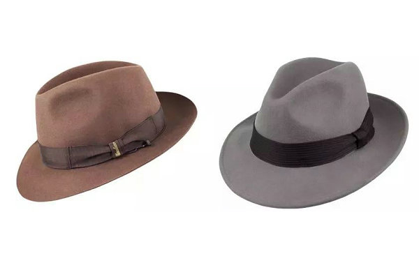 绅士帽 Fedora.jpg
