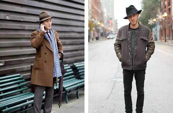 绅士帽搭配法则-9.jpg