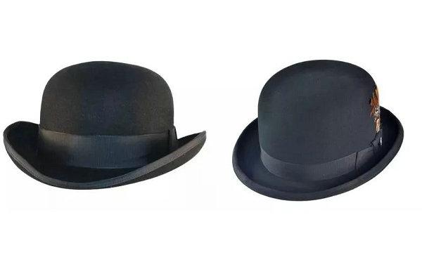 绅士帽 Bowler.jpg