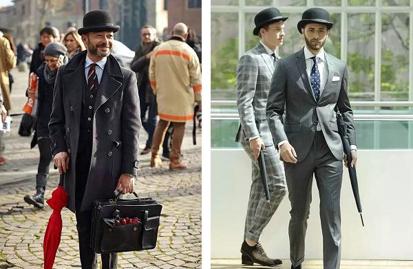 绅士帽搭配法则-11.jpg