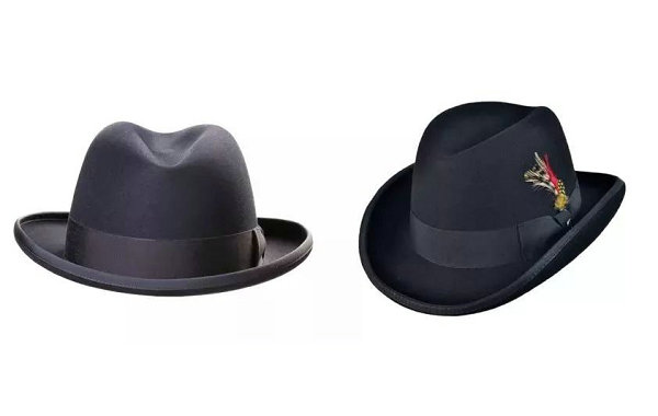 绅士帽 Homberg.jpg