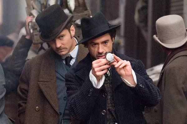 绅士帽搭配法则-7.jpg