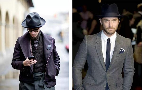 绅士帽搭配法则-12.jpg