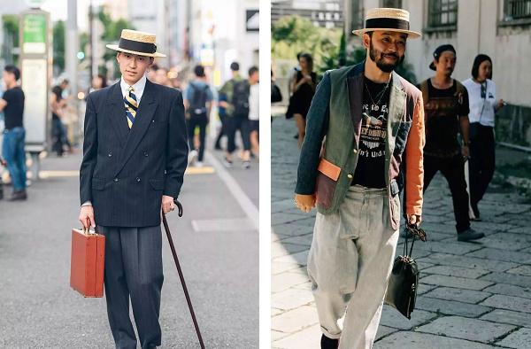 绅士帽搭配法则-13.jpg