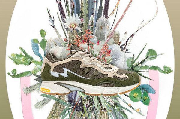 Saint Alfred x adidas 联名复古跑鞋2.jpg