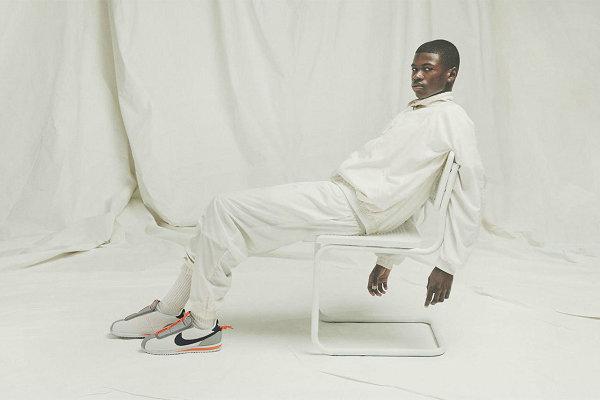 NIKE x Kendrick Lamar 联名鞋款-2.jpg