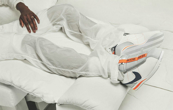 NIKE x Kendrick Lamar 联名鞋款-1.jpg