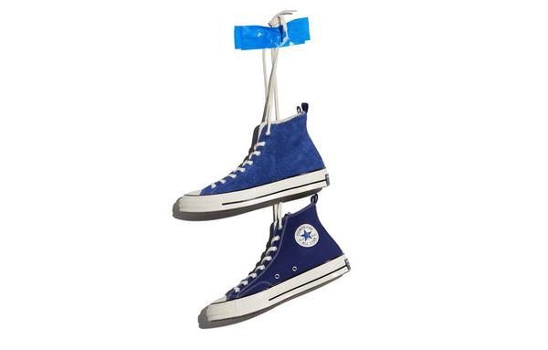 MADNESS x CONVERSE 联名 Chuck Taylor '70 Hi 鞋款1.jpg