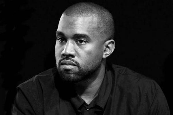 Kanye West(侃爷)谦逊与狂妄共聚一身的潮神级人物