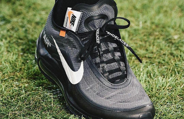 "OFF-WHITE x Air Max 97 ""Cone""-1.jpg"