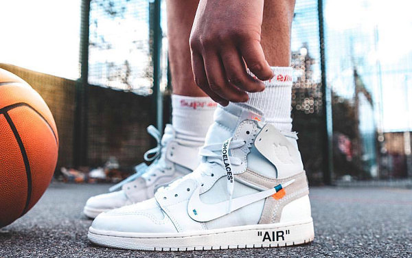 "OFF-WHITE x Air Jordan 1 ""White""-1.jpg"
