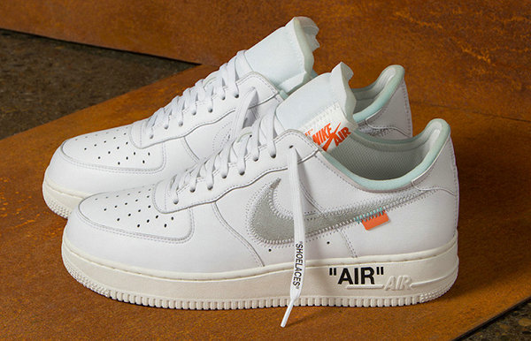"OFF-WHITE x Air Force 1 Low ""AF100""-1.jpg"