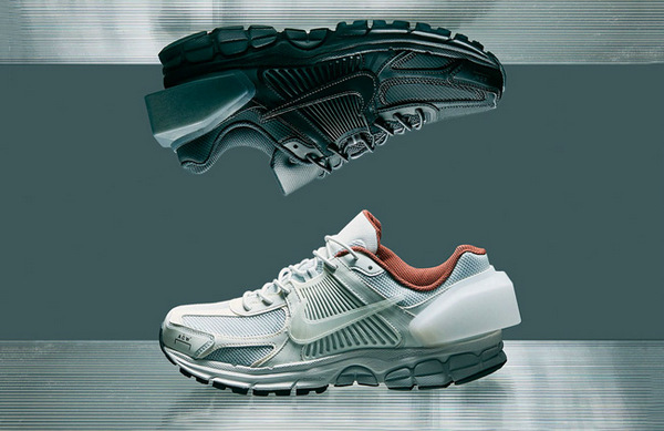 separation shoes fcb03 d730c A-COLD-WALL x Nike 联名系列鞋款1.jpg