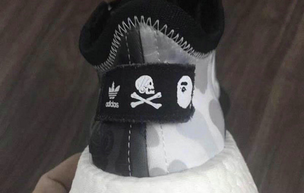 BAPE x NEIGHBORHOOD x adidas 三方联名鞋款1.jpg