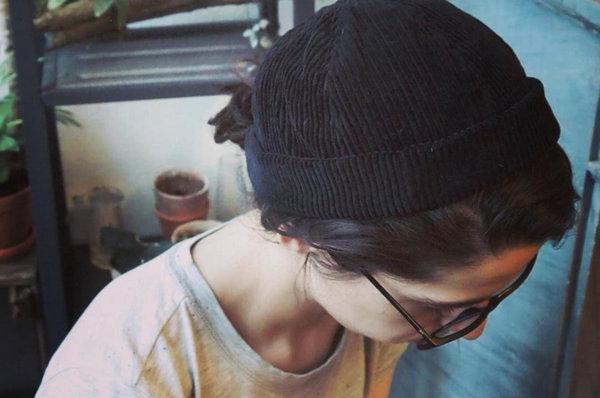 造型加分,各种潮流帽款助你更加 Fashion ~