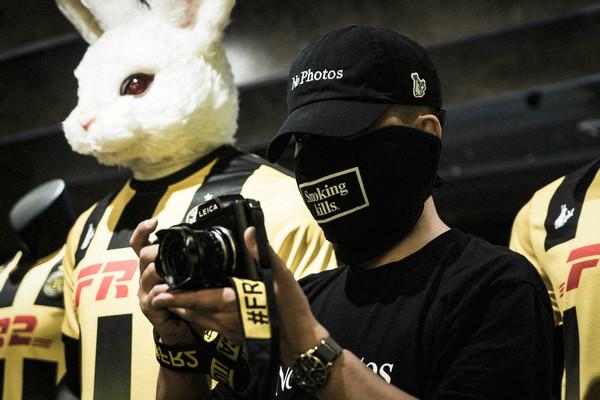日本潮牌 Fxxking Rabbits2.jpg