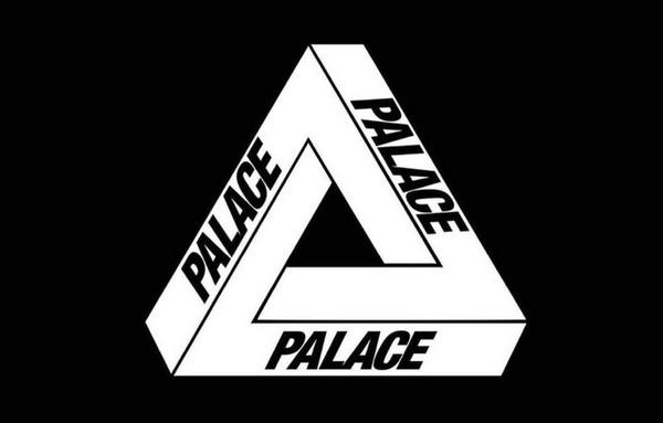 PALACE 2019 春季单品1.jpg