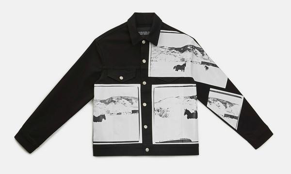 "Calvin Klein Jeans 全新胶囊系列 ""LANDSCAPES""2.jpg"