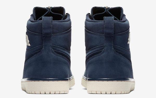 Nike AJ1 High Zip 藏蓝色版本-4.jpg