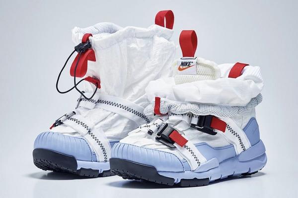 Tom Sachs x Nike 联名 Mars Yard Overshoe 鞋款2.jpg