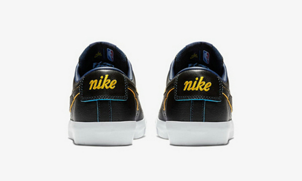 NBA x Nike SB Blazer Low 联名鞋款全新配色2.jpg