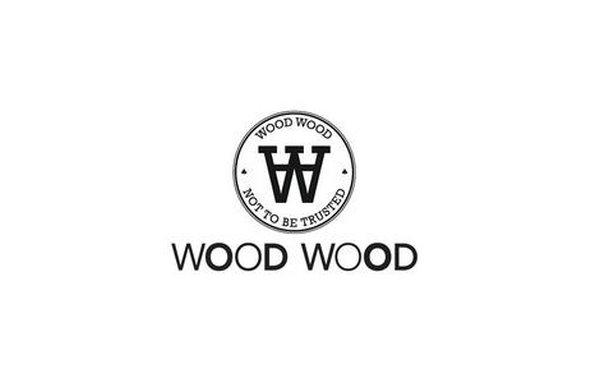 Wood Wood 由潮店演化而来的北欧街头品牌~