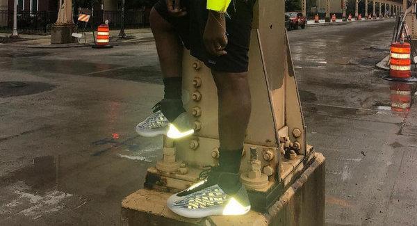 YEEZY 篮球鞋2.jpg